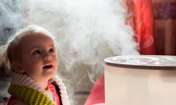 Оптимальная норма влажности воздуха в квартире: способы регулирования