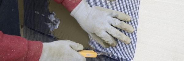 Методы утепления погреба изнутри и снаружи от промерзания