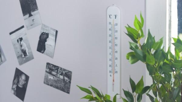 Какая должна быть оптимальная температура дома