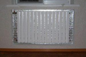 Что такое отражающая теплоизоляция, какая бывает и как применять для утепления дома