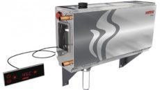 Парогенератор Harvia Helix Steam HGX60