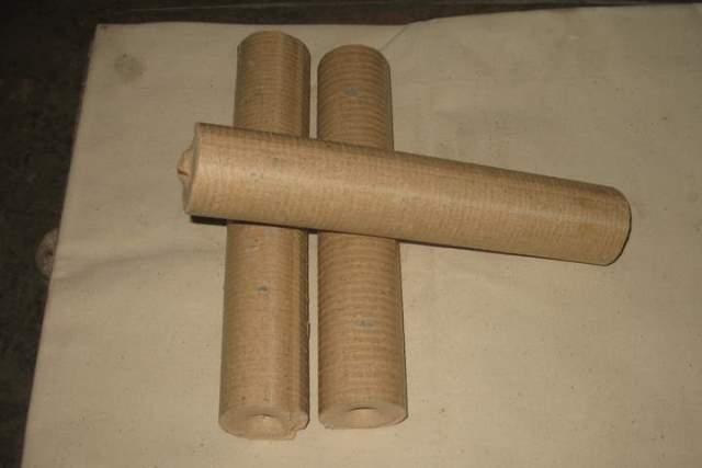 Топливные пеллеты в гранулах - какие бывают и как использовать